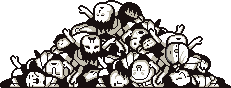 lisa the painful ost download